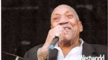 Bobby Bland – Straight From The Shoulder