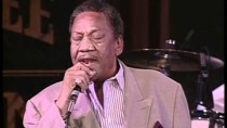 """That's The Way Love Is"" – Bobby ""Blue"" Bland"