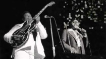 B. B. King & Bobby Bland – Let The Good Times Roll (Live)