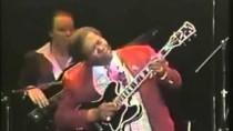B.B. King, Albert King – Japan Blues Carnival 1989