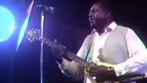 Albert King – Full Concert – 09/23/70 – Fillmore East (OFFICIAL)