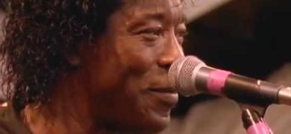 Buddy Guy – Full Concert – 08/14/94 – Newport Jazz Festival (OFFICIAL)