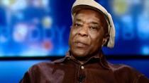Buddy Guy On Strombo: Full Extended Interview
