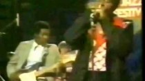 Muddy Waters,Buddy Guy,Junior Wells,With Bill Wyman,Pinetop Perkins, Live Montreux 1974 ( FULL LIVE)