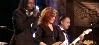 2012 Kennedy Center Honors: Salute to Buddy Guy