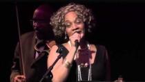 The Blues of Etta James featuring Cheryl Lockett
