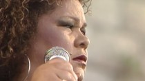 Etta James – You Can Leave Your Hat On – 8/17/1991 – Newport Jazz Festival (Official)