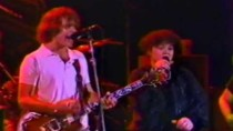 Grateful Dead – 12-31-1982 (encores) with Etta James & Tower of Power