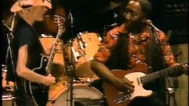 Muddy Waters feat. Johnny Winter – Chicago Fest 1981
