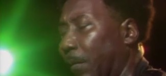 Muddy Waters – Full Concert – 07/29/71 – Ash Grove (OFFICIAL)