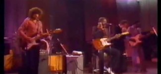 Muddy Waters Plus BB King – Montreal – Full Version.