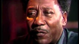 Muddy Waters – Honey Bee / Interview – 7/29/1971 – Ash Grove (Official)