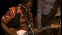 Muddy Waters – They Call Me Muddy Waters – ChicagoFest 1981