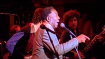 The Band & Muddy Waters – Mannish Boy LIVE HD San Francisco '76