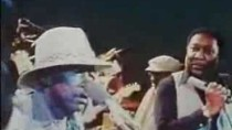 Muddy Waters, John Lee Hooker, Johnny Winter – I Just Wanna Make Love To You