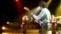 Gary Moore & The Midnight Blues Band – Still Got The Blues
