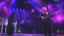 BBM – Jack Bruce,  Ginger Baker & Gary Moore – ROCKPALAST 1993