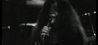 Janis Joplin & Jimi Hendrix – Summertime