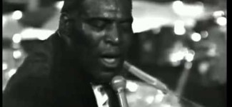Howlin Wolf – Don't Laugh At Me (not Killing Floor)