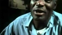 Howlin' Wolf – Evil (Is Going On)