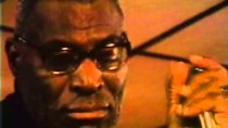 Howlin' Wolf – Sittin' On Top Of The World