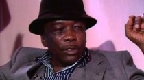 John Lee Hooker – Interview – 7/6/1976 – Capitol Theatre (Official)