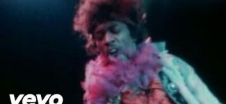 Jimi Hendrix – Blues (Deluxe Edition): An Inside Look